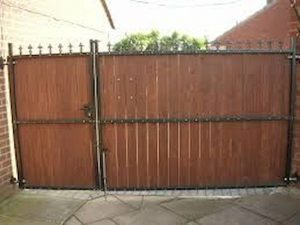 Awesome Garden Fencing Ideas For You to Consider 137