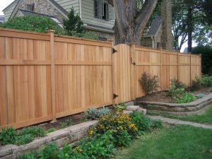 Awesome Garden Fencing Ideas For You to Consider 144