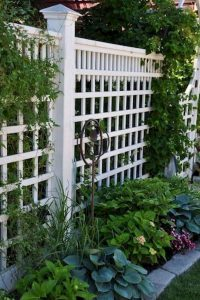 Awesome Garden Fencing Ideas For You to Consider 149