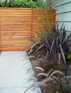 Awesome Garden Fencing Ideas For You to Consider 156