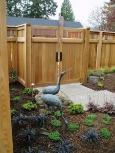 Awesome Garden Fencing Ideas For You to Consider 159