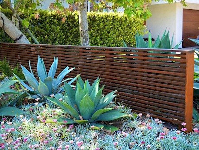 Garden Fencing Ideas104
