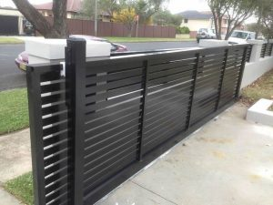 Awesome Garden Fencing Ideas For You to Consider 162