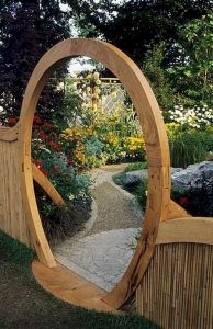 Awesome Garden Fencing Ideas For You to Consider 167