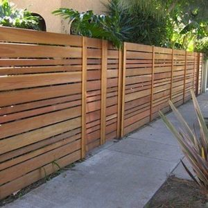 Awesome Garden Fencing Ideas For You to Consider 168