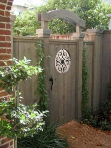 Awesome Garden Fencing Ideas For You to Consider 181