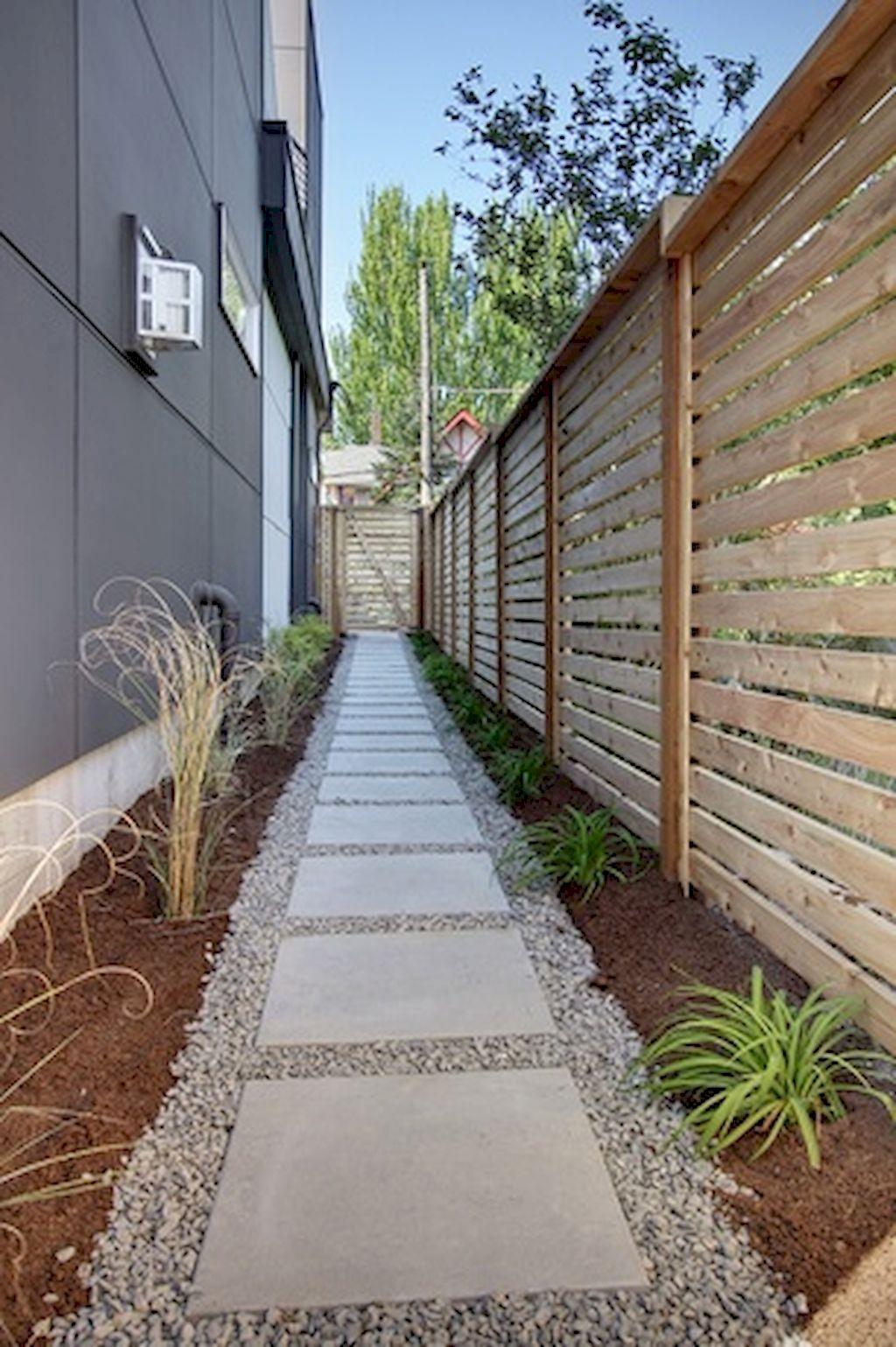 Garden Fencing Ideas142
