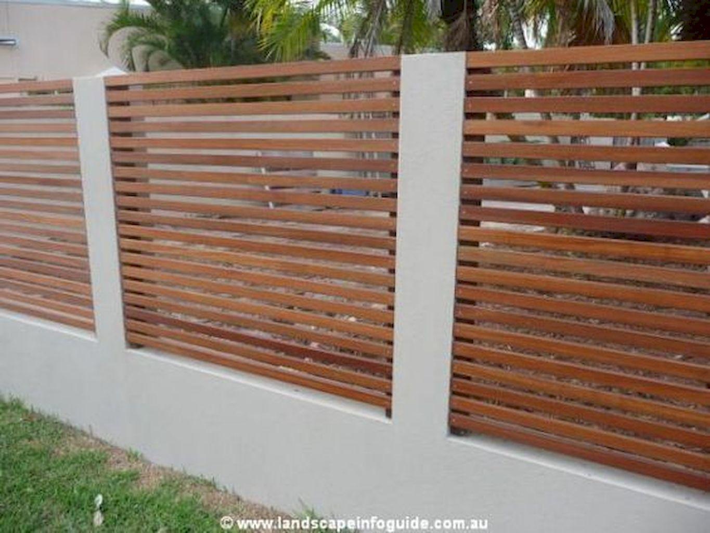 Garden Fencing Ideas143