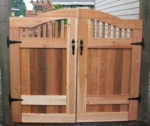 Awesome Garden Fencing Ideas For You to Consider 7