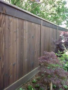 Awesome Garden Fencing Ideas For You to Consider 18