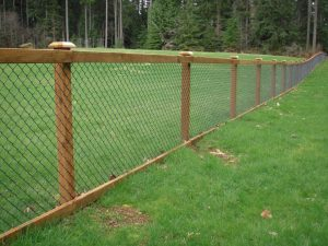 Awesome Garden Fencing Ideas For You to Consider 27