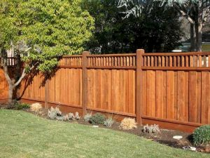 Awesome Garden Fencing Ideas For You to Consider 37