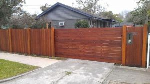 Awesome Garden Fencing Ideas For You to Consider 38