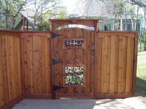 Awesome Garden Fencing Ideas For You to Consider 49