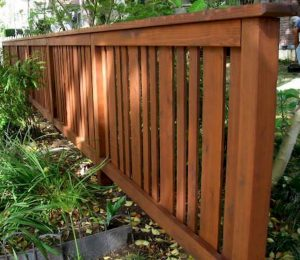 Awesome Garden Fencing Ideas For You to Consider 57
