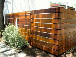 Awesome Garden Fencing Ideas For You to Consider 59