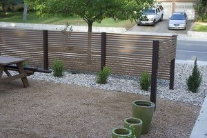 Awesome Garden Fencing Ideas For You to Consider 61