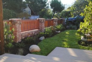 Awesome Garden Fencing Ideas For You to Consider 67