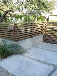 Awesome Garden Fencing Ideas For You to Consider 74