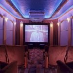 The Most Effective Method to Choose Decor Home Cinema 1