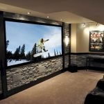 The Most Effective Method to Choose Decor Home Cinema 2