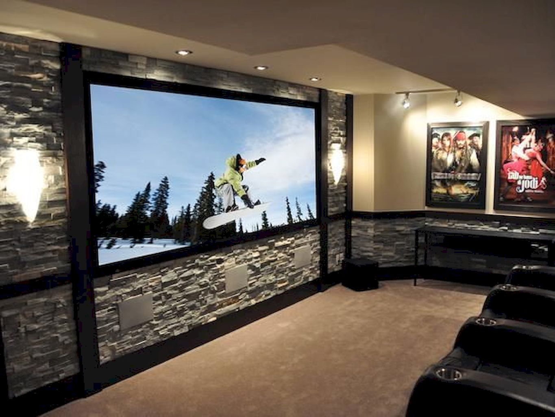 Home Cinema002