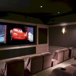 The Most Effective Method to Choose Decor Home Cinema 3
