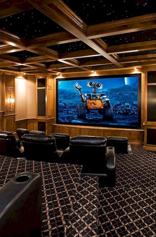 Home Cinema004