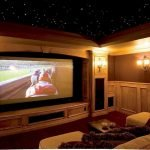 The Most Effective Method to Choose Decor Home Cinema 5