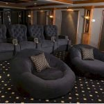 The Most Effective Method to Choose Decor Home Cinema 6