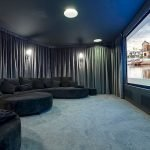 The Most Effective Method to Choose Decor Home Cinema 8