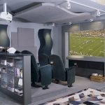 The Most Effective Method to Choose Decor Home Cinema 10