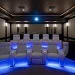 The Most Effective Method to Choose Decor Home Cinema 11