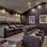 The Most Effective Method to Choose Decor Home Cinema 12
