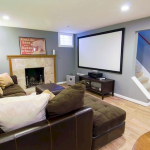The Most Effective Method to Choose Decor Home Cinema 14