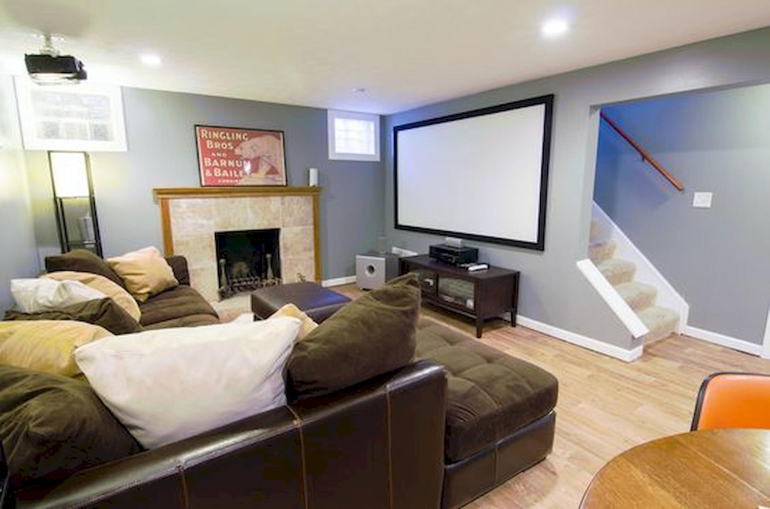 Home Cinema015