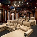 The Most Effective Method to Choose Decor Home Cinema 15