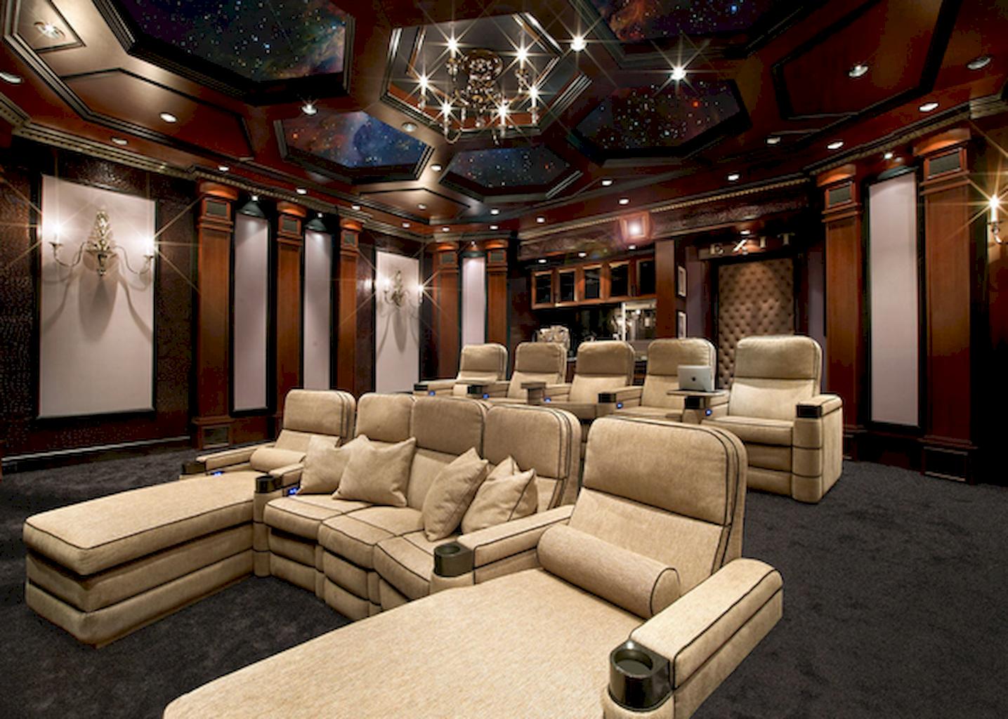 Home Cinema016