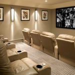 The Most Effective Method to Choose Decor Home Cinema 16