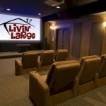 The Most Effective Method to Choose Decor Home Cinema 17