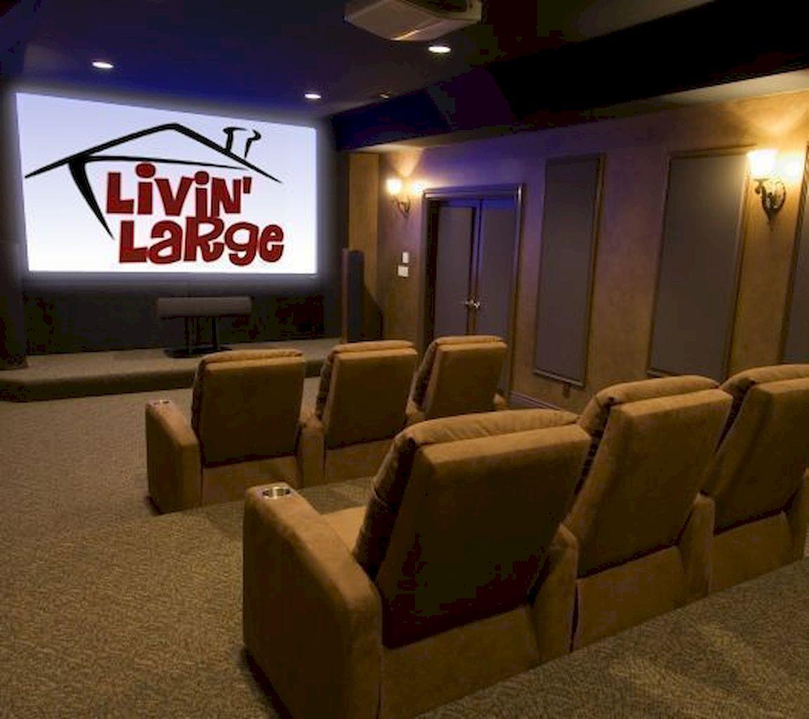 Home Cinema020