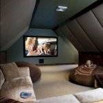 The Most Effective Method to Choose Decor Home Cinema 18