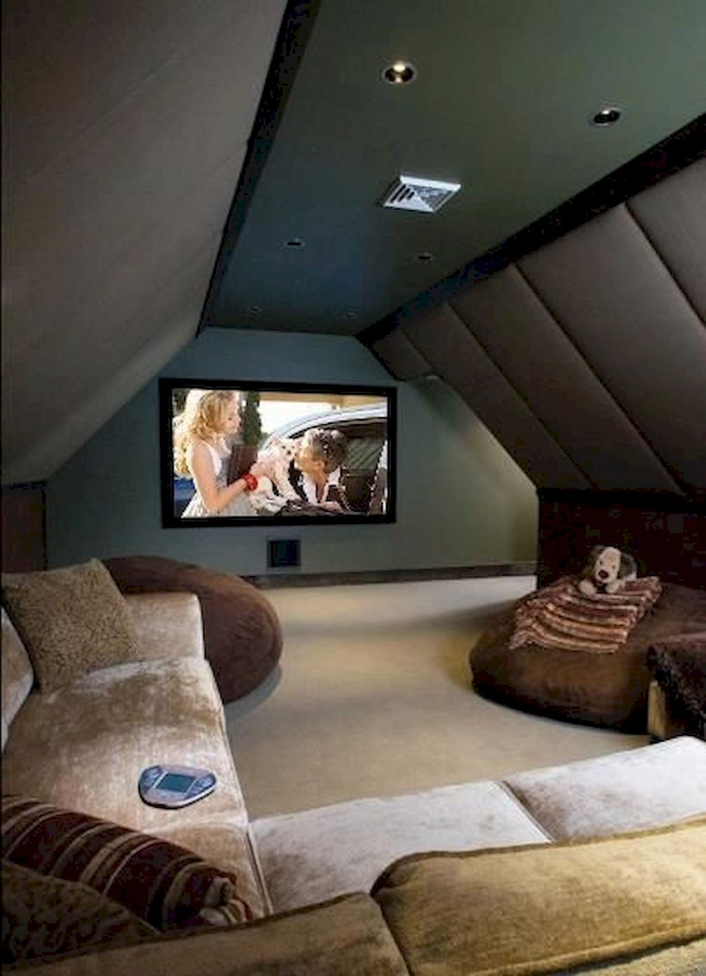 Home Cinema021