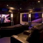 The Most Effective Method to Choose Decor Home Cinema 19