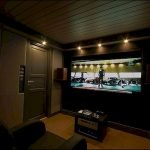 The Most Effective Method to Choose Decor Home Cinema 20