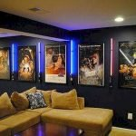 The Most Effective Method to Choose Decor Home Cinema 21