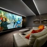 The Most Effective Method to Choose Decor Home Cinema 22