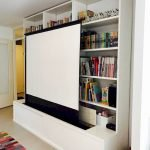 The Most Effective Method to Choose Decor Home Cinema 23