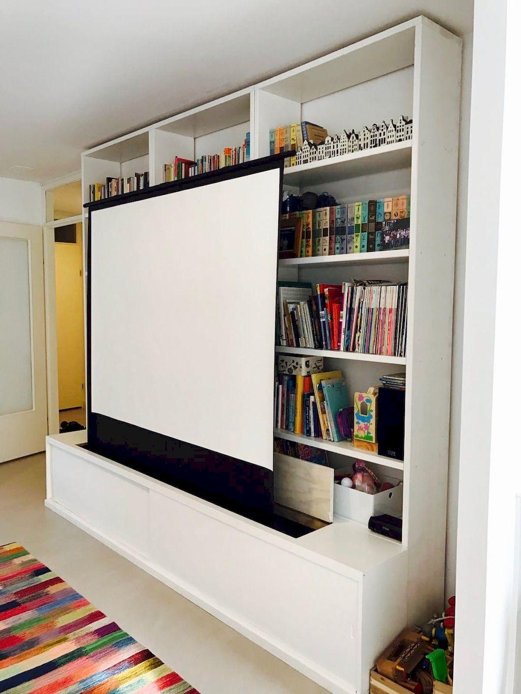 Home Cinema028