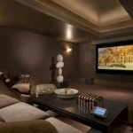 The Most Effective Method to Choose Decor Home Cinema 25
